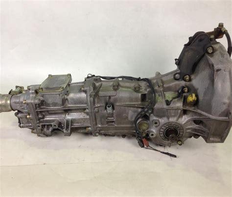 Subaru Transmission Parts by 2 5 Subaru Engine Parts 2 Free Engine Image For User
