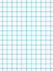 free printable graph paper black lines graphpaper hexmaps on the ipad jed mcclure