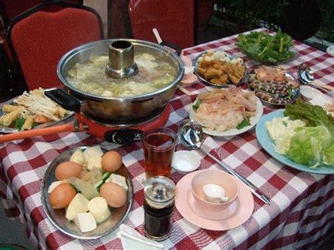 Steamboat Dinner by Steam Boat Dinner
