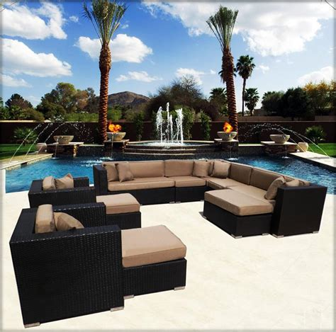 patio furniture des moines for outdoor installation cool