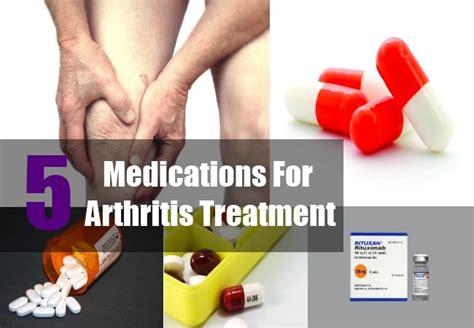 1000+ Images About Arthritis Treatment On Pinterest
