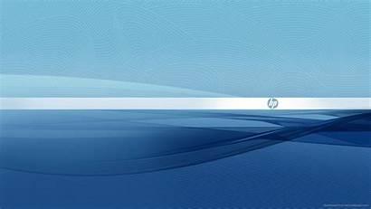 Hp Wallpapers Background Desktop Probook Screensavers 1080