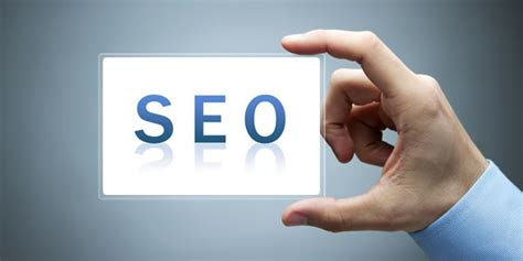 Seo Of A Company by Top 10 Best Seo Companies In India Crazypundit