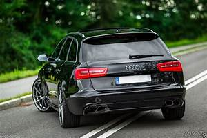 Audi Rs6 4g : eleron tuning sport abt audi a6 c7 4g avant s6 rs6 sline ~ Kayakingforconservation.com Haus und Dekorationen