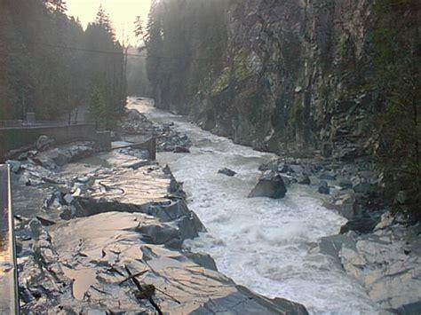 granite falls and washington and photos