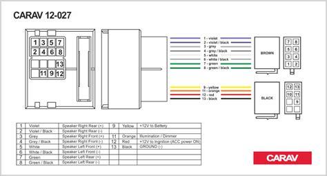 Skoda Speaker Wiring Diagram by Megane 2 Schema Electrique Bois Eco Concept Fr