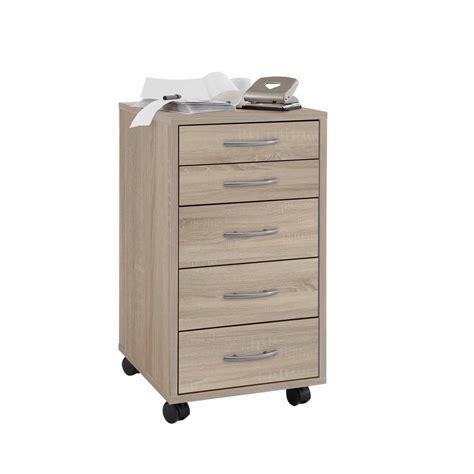 armoire bureau porte coulissante armoire de bureau porte coulissante pas cher