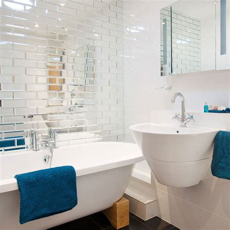 bathroom flooring small space style selections quot