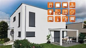 Rolladen Per App Steuern : smart home elero bringt eigenes system in technik ~ Markanthonyermac.com Haus und Dekorationen