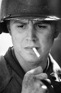 Pin Saving Private Ryan (1998) Movie and Pictures on Pinterest