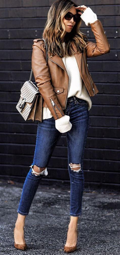 Tendencias moda invierno 2019 Zara, bershka, H&M, Asos ...