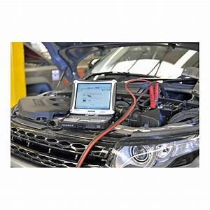 Valise Diagnostic Multimarque Professionnelle : formation diagnostic automobile en tunisie smart diagnostic ~ Melissatoandfro.com Idées de Décoration