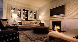 Luxury Interior CGI – // jamie vickery – online portfolio