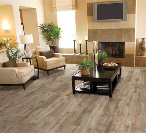 Pictures Vinyl Flooring Living Room by Luxury Vinyl Tile Coastal Design Style Family