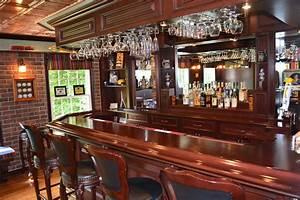New, Jersey, U0026, 39, S, Home, Bars, Where, Drinks, Are, Truly, U0026, 39, On, The, House, U0026, 39, Photos