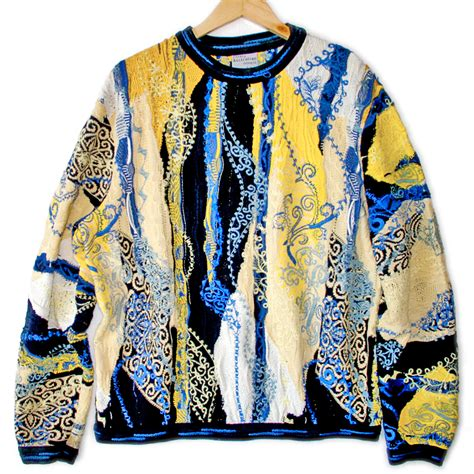 what is a cosby sweater what is a cosby sweater 100 images three of bill