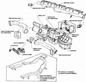 2009 Ford F150 Fuse Box Diagram
