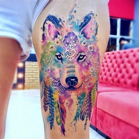 tatuajes chidos  hombre  mujeres tatuajes femeninos