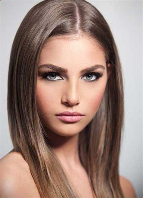 HD wallpapers hairstyles dark blonde hair