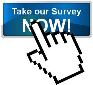 14767 take survey png newport independent schools