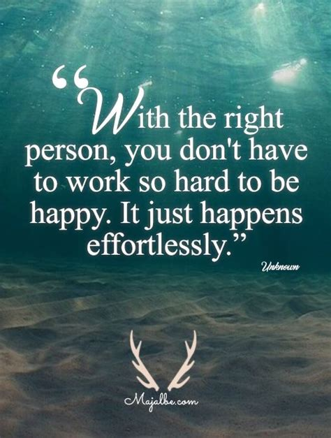 17 Best Happy Love Quotes On Pinterest  Happy. Christmas Quotes Naughty Or Nice. Joker Instagram Quotes. Tattoo Quotes Tumblr. Confidence Pride Quotes. Quotes About Strength From Love. Positive Quotes Vision Board. Motivational Quotes To Live By. Famous Quotes Groucho Marx