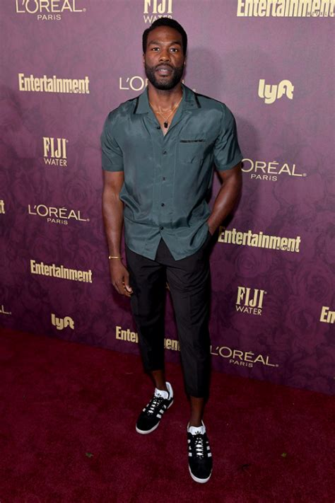abdul mateen md ew pre emmys party tumblr