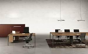 What, U0026, 39, S, Hot, A, Minimalist, Office, Design