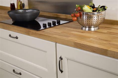 eco friendly worktops   kitchen
