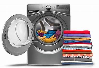 Service Services Laundry Fold Wash Laundromat Landry