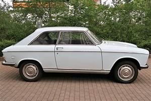 204 Peugeot Coupé : peugeot 204 coup 1970 oldtimer kaufen zwischengas ~ Medecine-chirurgie-esthetiques.com Avis de Voitures