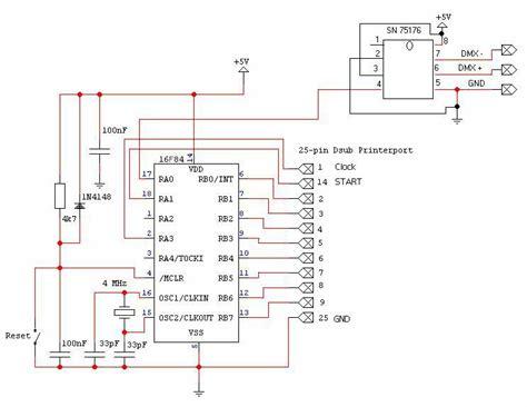 page  schematics  software  build
