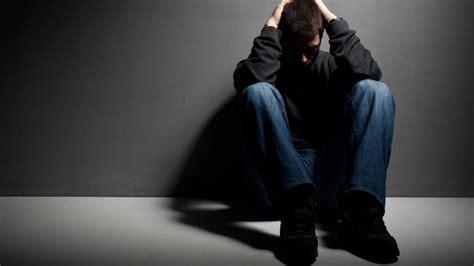 wann muss schenkungssteuer bezahlt werden depressionen wann muss kinder traurigkeit behandelt