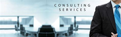 Services  Brilliant Solution. Construction Management Online. California Painting Company Home Loan Chart. Free Sql Server Hosting Grossmont High School. Four Star Realty Denver Reverse Mortgages Hud. Facebook Stock Market News Ec2 Instance Sizes. Congratulations New Baby Card. Alcohol Relapse Prevention Plan. Gutter Repair Cost Estimate Good Cat Treats