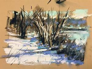 42 simplify pastel painting lessons pastel painting
