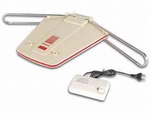 Antenne D Intérieur Tnt : antenne tnt suisse france ~ Premium-room.com Idées de Décoration