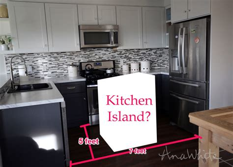 how to add a kitchen island white how to small kitchen island prep cart with
