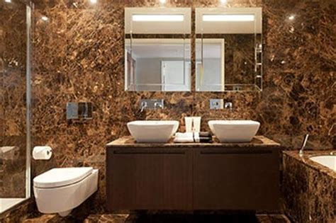 Huge UK Stocks. Porcelain Tiles at Sale Prices for Wall