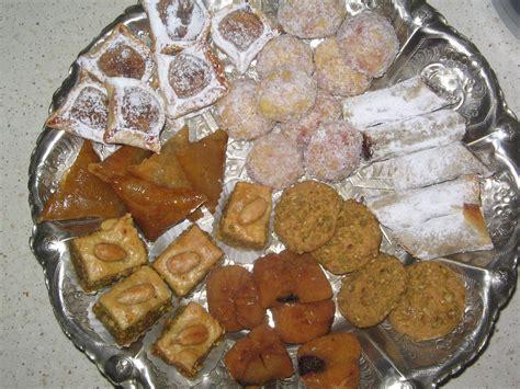 cuisine marocaine couscous cuisine marocaine patisseries holidays oo