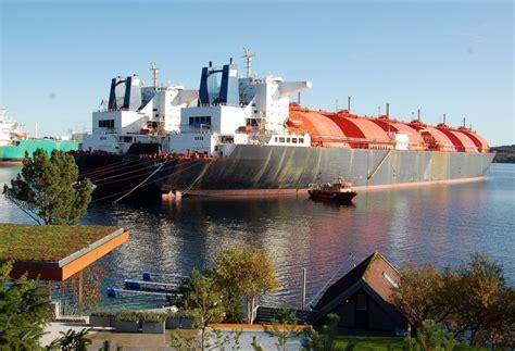 Hytteturistar skyr skip i opplag