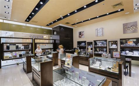 chaumet si鑒e social kultho in afi cotroceni shopping si relaxare