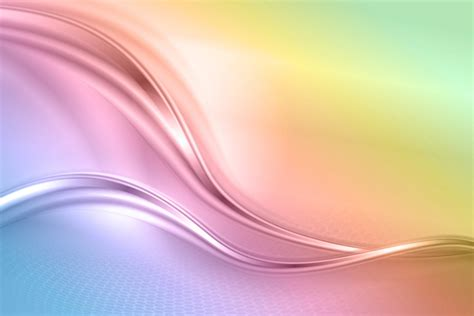 Abstract Background Wallpaper by Abstract Background Rainbow Colors Creative Waves Hd Wallpaper