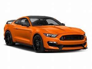 2020 Ford Mustang Shelby GT350R : Price, Specs & Review | West Island Ford (Canada)