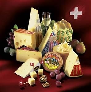 Schweizer Raclette Gerät : 79 best swiss cheese images on pinterest swiss cheese switzerland and cheese platters ~ Orissabook.com Haus und Dekorationen