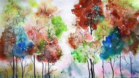 Desktop Backgrounds Hd Wallpapers by Watercolor Wallpapers 10 Hd Desktop Wallpapers Desktop