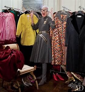 Fashion Bird Erfahrungen : rare bird of fashion iris barrel apfel abode ~ Markanthonyermac.com Haus und Dekorationen