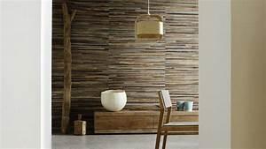 Wandverkleidung Aus Holz : wandverkleidung aus holz zerspanungsbude ~ Sanjose-hotels-ca.com Haus und Dekorationen