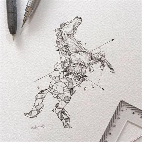 Portrait bilder zeichnen lassen mit bleistift, graphit & pastellkreide, anfertigung in 3 tagen. 1001 + Ideen und Inspirationen für schöne Bilder zum Nachmalen!   Bilder zum nachmalen, Skizzen ...