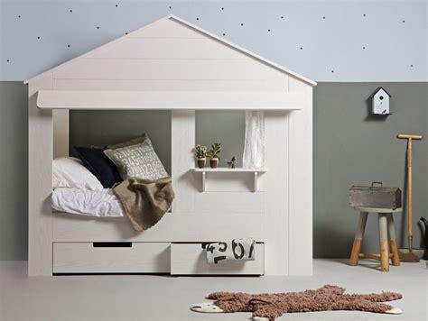 lit cabane enfant o 249 trouver un lit cabane joli place