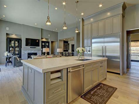 petit meuble cuisine but petit meuble de cuisine conforama meuble de