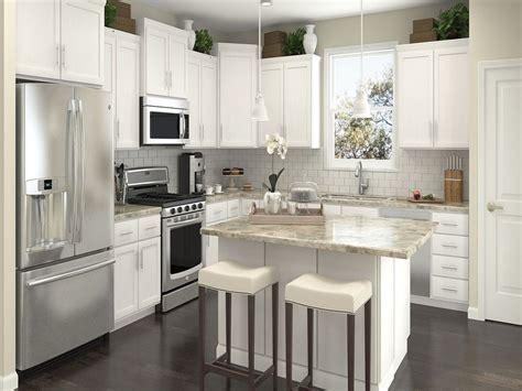 best small kitchen paint ideas straight away design 35 best idea about l shaped kitchen designs ideal